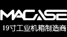 3u机箱_3u工控机箱_3u服务器机箱_工业机箱厂家【www.3ucase.cn】